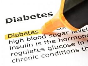 Triglycerides and Diabetes